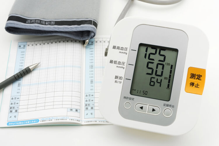 blood_pressure_measurement_866