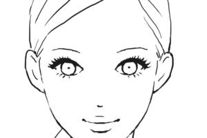 eyelids_white_1239_06