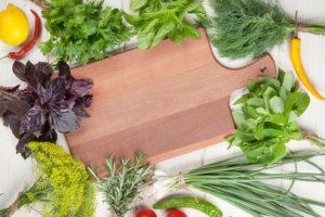 leafy_vegetables_2056