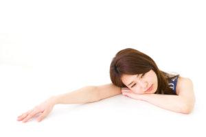 anemia_sleepiness_eyecatch
