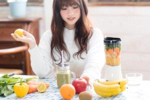 anemia_fruit_2851_07