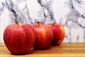 fruit_ranking_2616_03