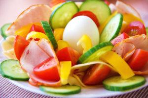 iron_cuisine_3166_02