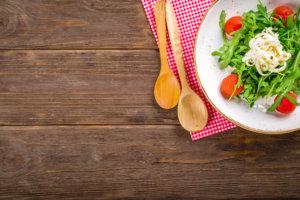 iron_cuisine_3166_eyecatch